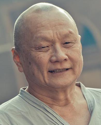 Lay Pang Ong