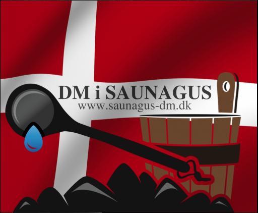 DM i saunagus